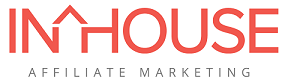 InHouseAffiliateMarketing.com