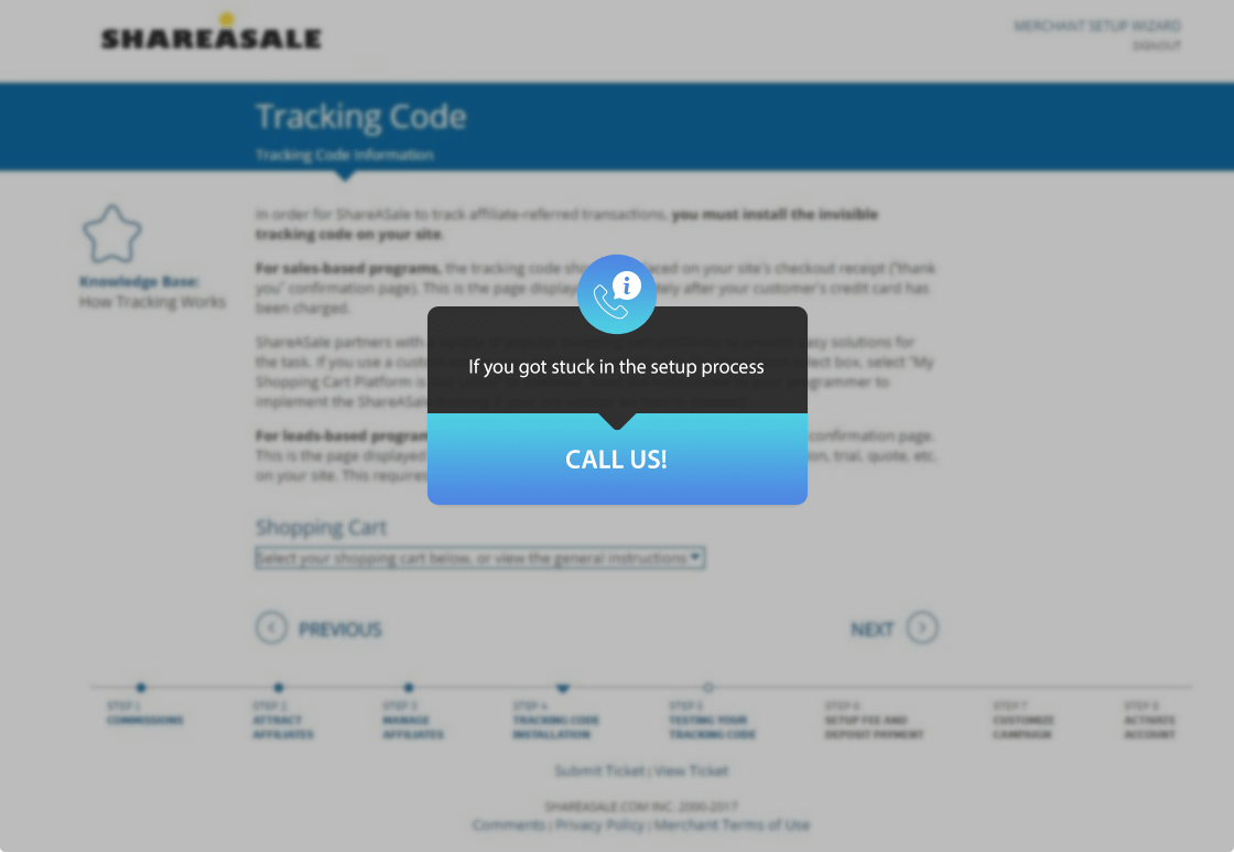 Managing affiliates - If You Are Thinking Of Launching A Shareasale Campaign Or You Need A Help In Managing Affiliates On Shareasale We Can Help You